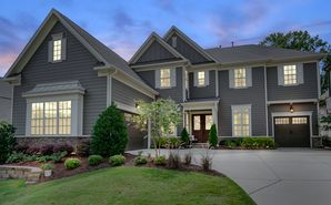 1362 Afton Way Fort Mill, SC 29708 - Image 1