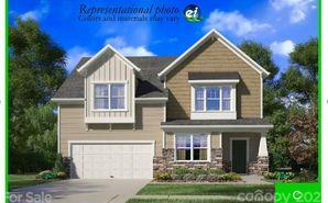 16539 Lakeside View Lane Charlotte, NC 28278 - Image 1