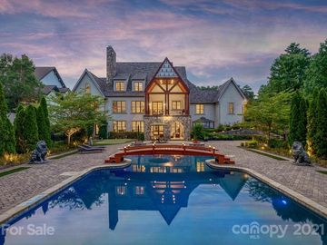 19219 W Youngblood Road Charlotte, NC 28278 - Image 1