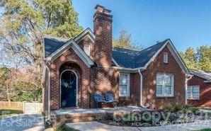 624 Walnut Avenue Charlotte, NC 28208 - Image 1