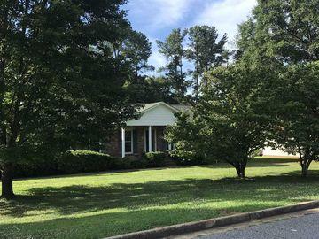 631 Stafford Avenue Spartanburg, SC 29302 - Image 1