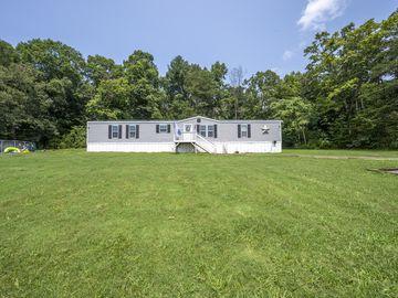 1134 Piney Branch Lane Yadkinville, NC 27055 - Image 1