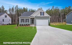 432 Martins Mill Court Wendell, NC 27591 - Image 1