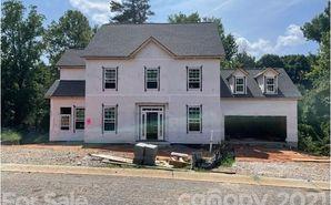 4108 Belle Meade Circle Belmont, NC 28012 - Image 1