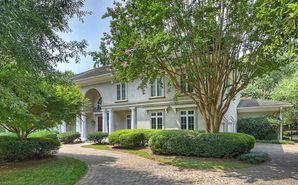 4300 Cameron Oaks Drive Charlotte, NC 28211 - Image 1