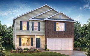 5014 Black Forest Drive Greensboro, NC 27405 - Image 1