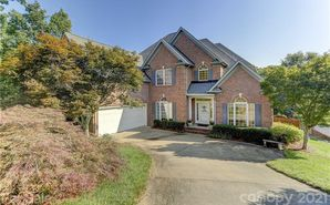 1113 Queen Anne Cove Fort Mill, SC 29708 - Image
