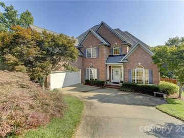 1113 Queen Anne Cove Fort Mill, SC 29708 - Image 1