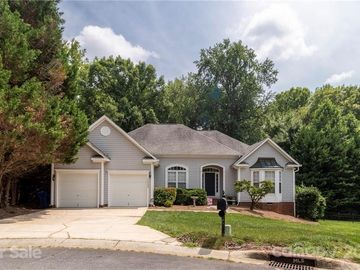 12224 Pinegate Court Pineville, NC 28134 - Image 1