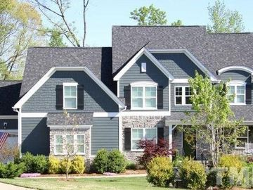 5901 Fortress Drive Holly Springs, NC 27540 - Image 1