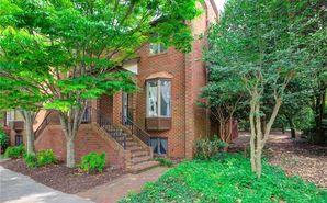 621 Walker Avenue Greensboro, NC 27401 - Image 1