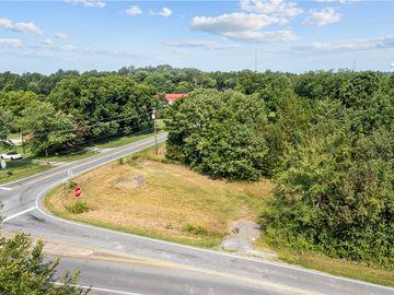 0 Gilbreath Street Graham, NC 27253 - Image 1