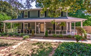 1130 Grace Meadow Drive Mooresville, NC 28115 - Image 1