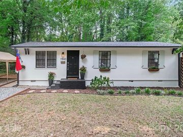 1940 Lakedell Drive Charlotte, NC 28215 - Image 1