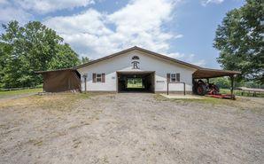 418 Zimmerman Road Advance, NC 27006 - Image 1