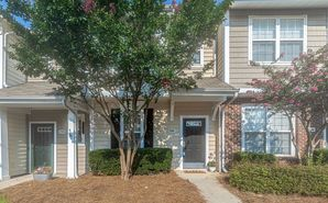 746 Shellstone Place Fort Mill, SC 29708 - Image 1