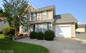 14316 Menifee Drive Huntersville, NC 28078 - Image 1