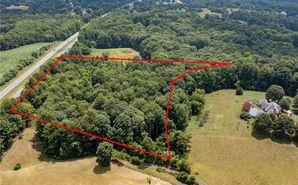 01 Brook Meadow Lane Lewisville, NC 27023 - Image 1