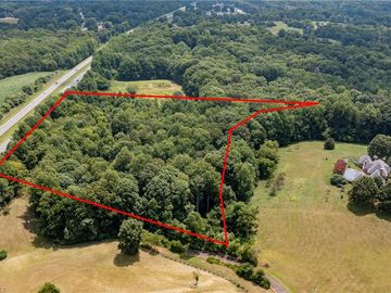 01 Brook Meadow Lane Lewisville, NC 27023 - Image