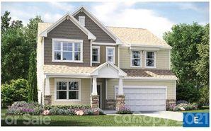3330 Laurel Oak Lane Gastonia, NC 28056 - Image 1