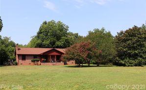 1553 Allison Circle Rock Hill, SC 29732 - Image 1