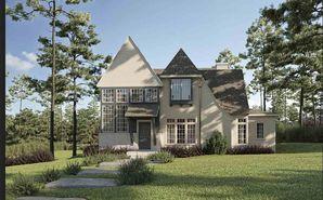 1700 Brooks Avenue Raleigh, NC 27607 - Image 1