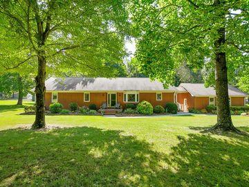 2800 Oak Ridge Road Oak Ridge, NC 27310 - Image 1