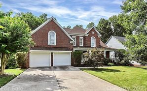 11203 Tradition View Drive Charlotte, NC 28269 - Image 1