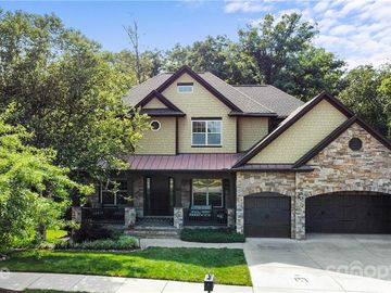 9643 Ashley Green Court Concord, NC 28027 - Image