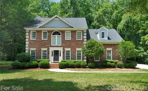 551 Dovefield Drive Indian Trail, NC 28079 - Image 1
