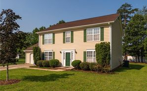 1400 Coventry Woods Court Greensboro, NC 27405 - Image 1