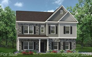 14415 Holbrooks Road Huntersville, NC 28078 - Image 1