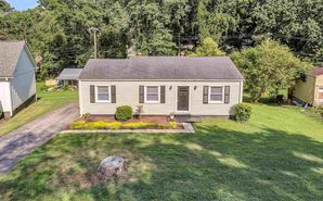 5 Foxhall Road Greenville, SC 29605 - Image 1