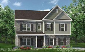 14433 Holbrooks Road Huntersville, NC 28078 - Image 1