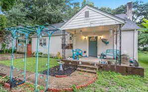 309 Oakdale Street Gastonia, NC 28054 - Image 1