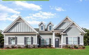 14421 Holbrooks Road Huntersville, NC 28078 - Image 1