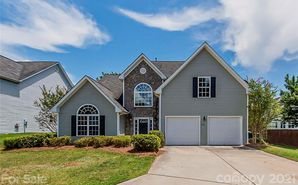 610 Winding Branch Road Rock Hill, SC 29732 - Image 1