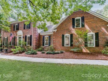 9209 Magnolia Estates Drive Cornelius, NC 28031 - Image 1
