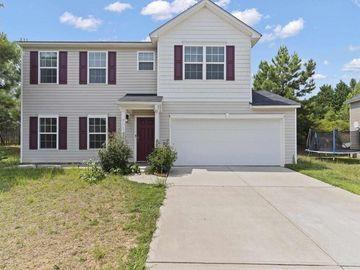 203 Windigo Road Spartanburg, SC 29306 - Image 1