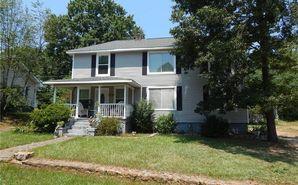817 Clarkway Avenue Eden, NC 27288 - Image 1