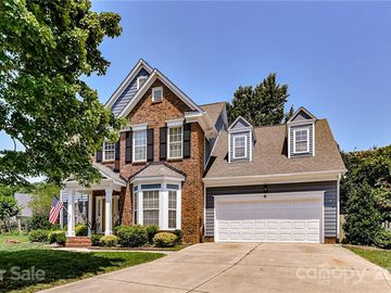 1355 Eisenhower Place Concord, NC 28027 - Image 1