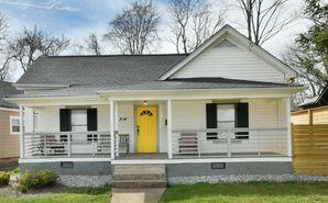 314 S Broad Street Winston Salem, NC 27101 - Image 1