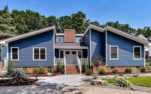 305 Boyce Road Charlotte, NC 28211 - Image 1