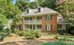1808 Tiffany Place Greensboro, NC 27408 - Image 1