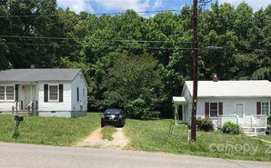 2694 and 2700 Court Drive Gastonia, NC 28054 - Image 1