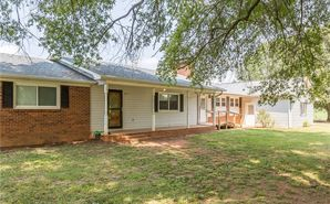 1217 Nebo Road Boonville, NC 27011 - Image 1