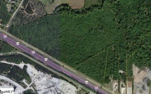 00 S Frontage Road Gray Court, SC 29645 - Image