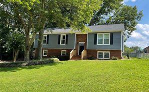 1559 Twin Oaks Drive King, NC 27021 - Image 1
