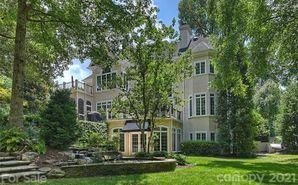 6601 Seton House Lane Charlotte, NC 28277 - Image 1