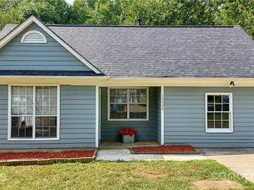 14024 Eden Court Pineville, NC 28134 - Image 1
